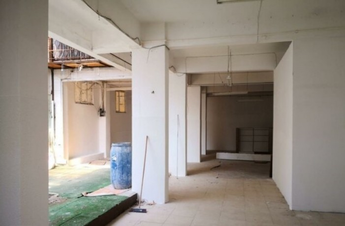350-m2-shop-for-rent-on-guzelyali-main-street-big-1