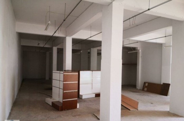 350-m2-shop-for-rent-on-guzelyali-main-street-big-0