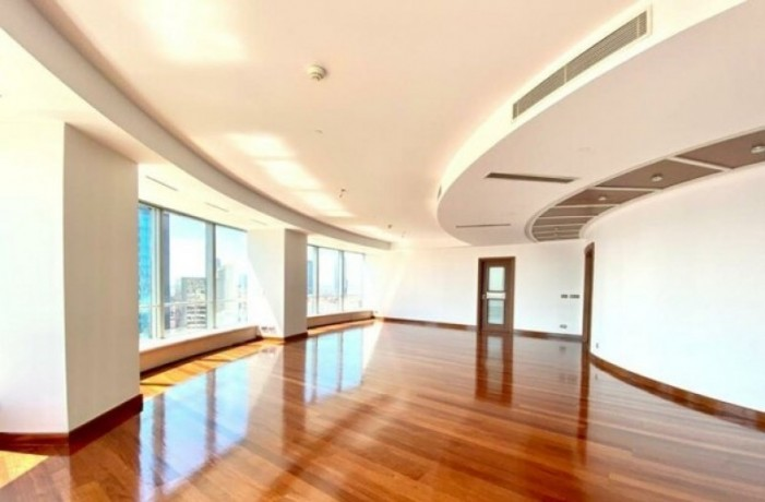 sisli-elit-residence-35-1-330m2-stylish-office-floor-with-view-big-4