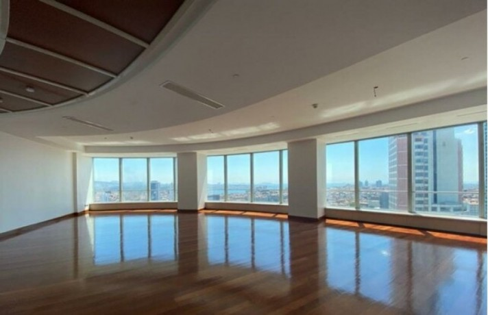 sisli-elit-residence-35-1-330m2-stylish-office-floor-with-view-big-7