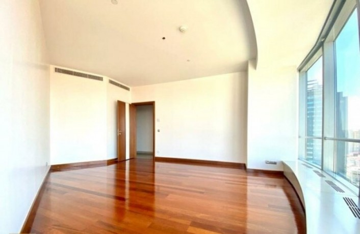 sisli-elit-residence-35-1-330m2-stylish-office-floor-with-view-big-1