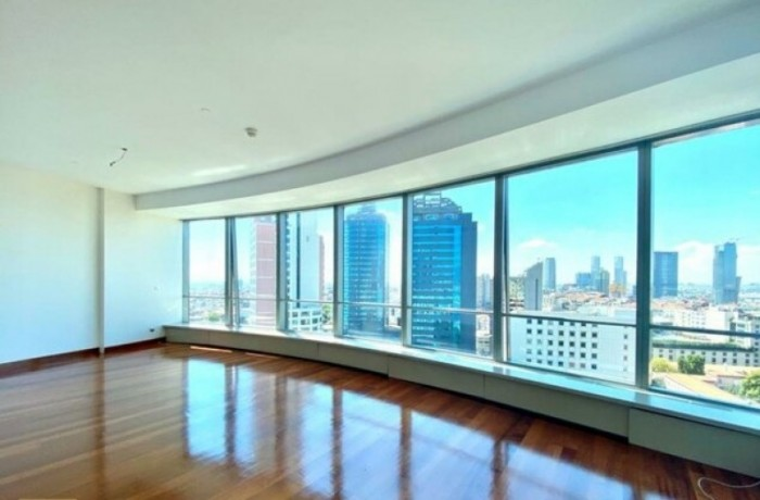 sisli-elit-residence-35-1-330m2-stylish-office-floor-with-view-big-6
