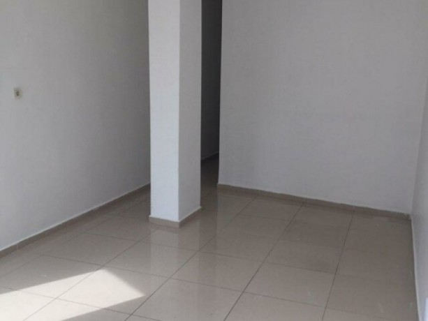 istanbul-pendik-orhangazi-clean-shop-for-rent-in-pendik-esenyali-district-25-m2-affordable-price-big-6