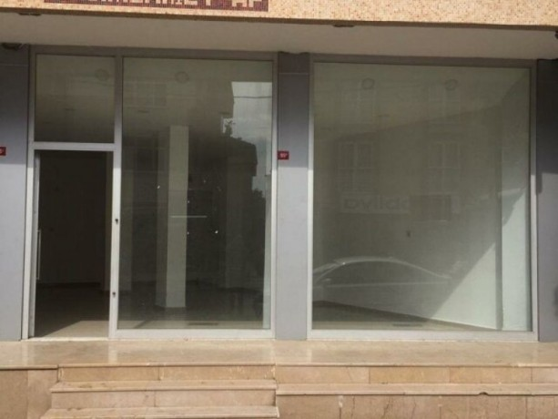 istanbul-pendik-orhangazi-clean-shop-for-rent-in-pendik-esenyali-district-25-m2-affordable-price-big-5