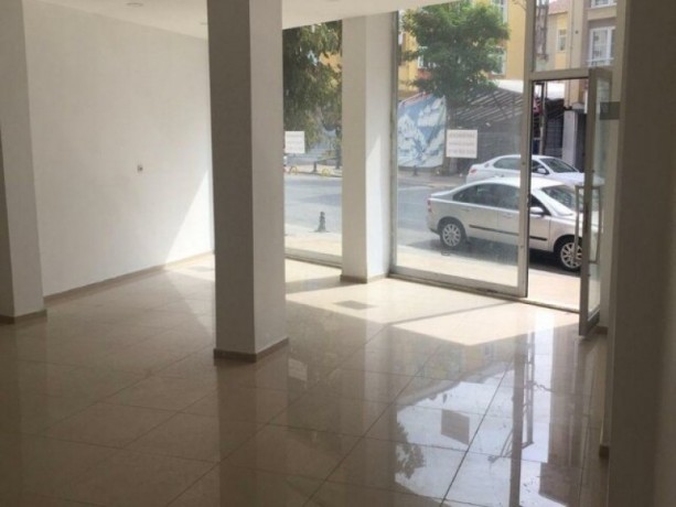 istanbul-pendik-orhangazi-clean-shop-for-rent-in-pendik-esenyali-district-25-m2-affordable-price-big-4
