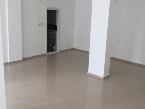 istanbul-pendik-orhangazi-clean-shop-for-rent-in-pendik-esenyali-district-25-m2-affordable-price-big-0