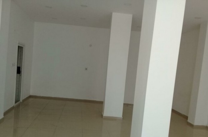istanbul-pendik-orhangazi-clean-shop-for-rent-in-pendik-esenyali-district-25-m2-affordable-price-big-3