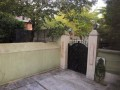 istanbul-besiktas-levent-villa-for-rent-with-entrance-private-parking-small-9