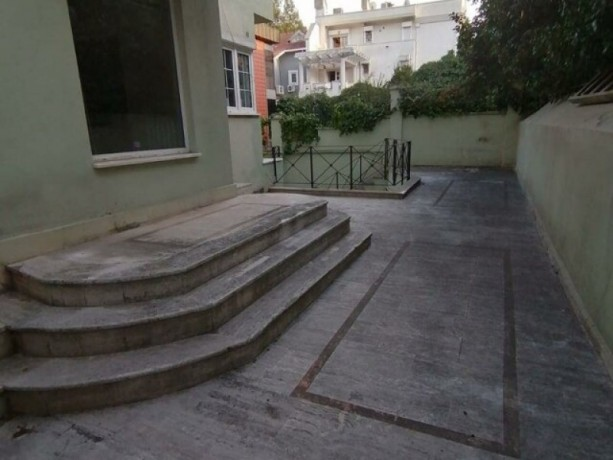 istanbul-besiktas-levent-villa-for-rent-with-entrance-private-parking-big-2