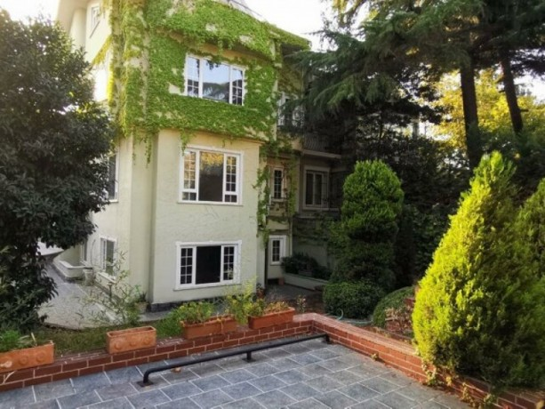 istanbul-besiktas-levent-villa-for-rent-with-entrance-private-parking-big-3