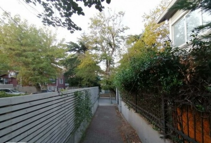istanbul-besiktas-levent-villa-for-rent-with-entrance-private-parking-big-0