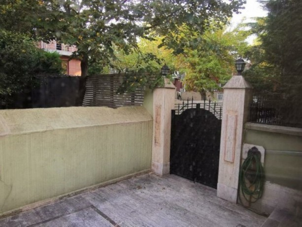 istanbul-besiktas-levent-villa-for-rent-with-entrance-private-parking-big-9