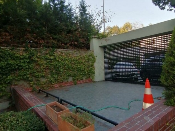 istanbul-besiktas-levent-villa-for-rent-with-entrance-private-parking-big-11