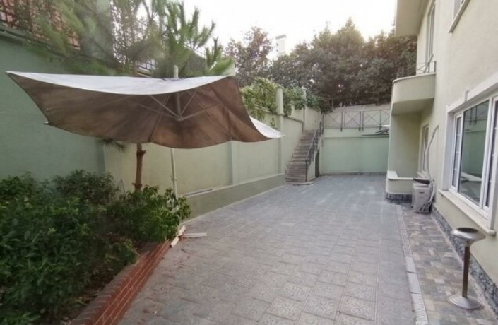 istanbul-besiktas-levent-villa-for-rent-with-entrance-private-parking-big-10