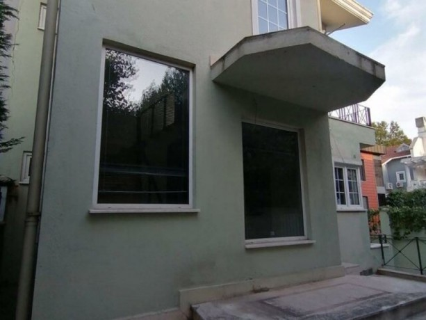 istanbul-besiktas-levent-villa-for-rent-with-entrance-private-parking-big-6