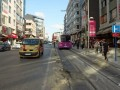 altiyolda-street-on-320m-4-bulum-coupon-shop-small-0