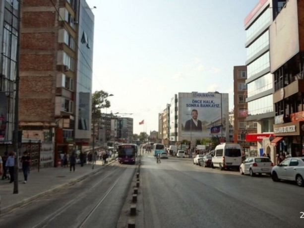 altiyolda-street-on-320m-4-bulum-coupon-shop-big-1