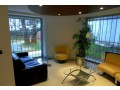 istanbul-besiktas-balmumcu-office-for-rent-in-istanbul-small-9