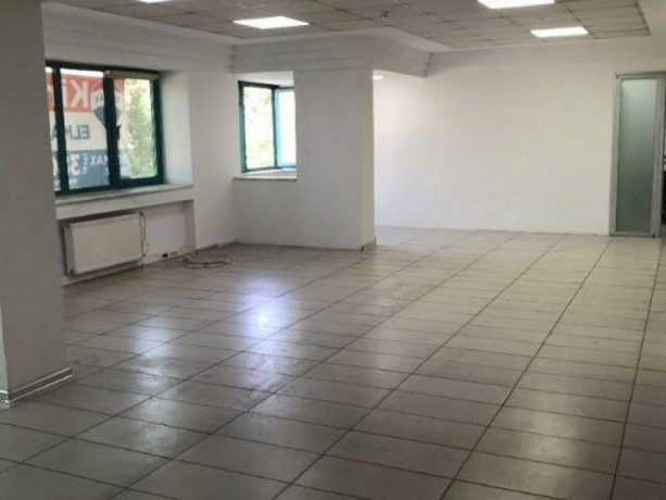 istanbul-atasehir-icerenkoy-one-rented-office-on-a-floor-not-found-in-the-city-center-big-4
