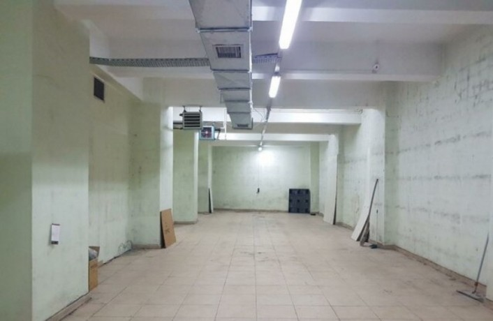 istanbul-sisli-central-rent-at-zero-plaza-in-bomont-total-2-125m2-warehouse-on-3-floors-big-4