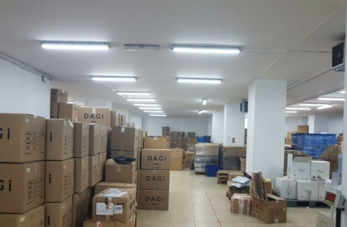 istanbul-sisli-central-rent-at-zero-plaza-in-bomont-total-2-125m2-warehouse-on-3-floors-big-6