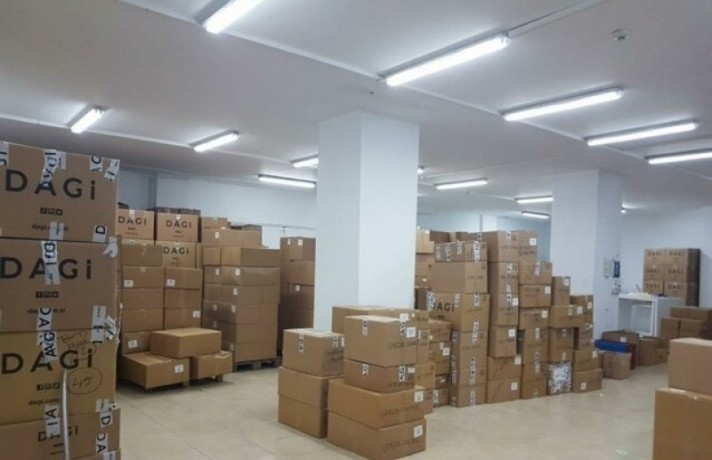 istanbul-sisli-central-rent-at-zero-plaza-in-bomont-total-2-125m2-warehouse-on-3-floors-big-1