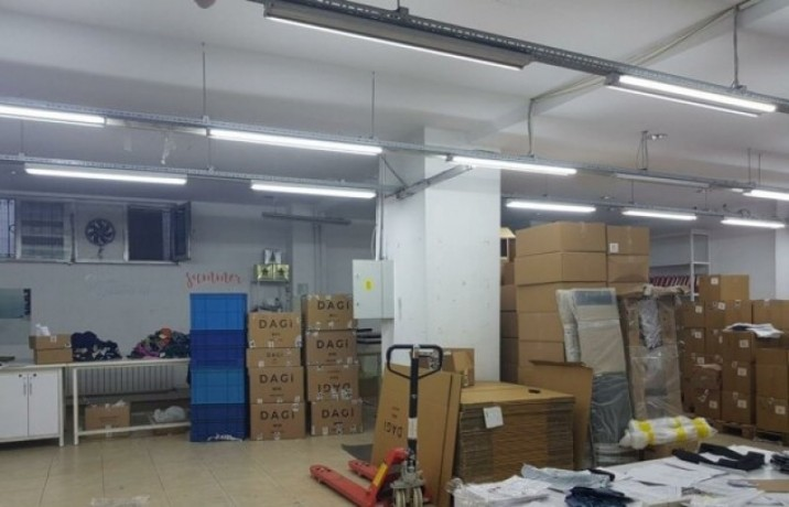 istanbul-sisli-central-rent-at-zero-plaza-in-bomont-total-2-125m2-warehouse-on-3-floors-big-0