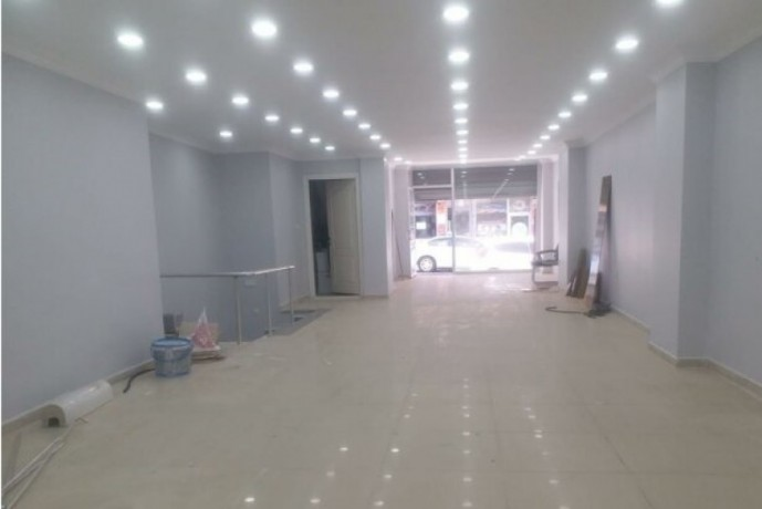istanbul-zeytinburnu-nuripasa-mah-200-m2-rental-shop-parallel-to-boulevard-big-4