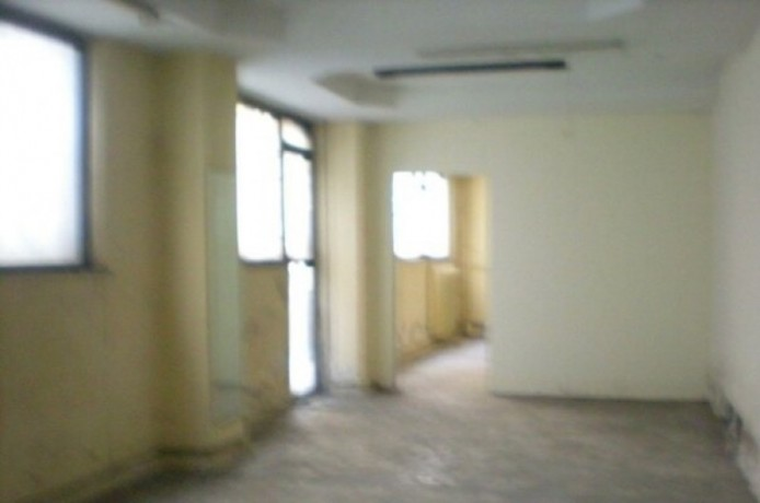istanbul-kagithane-selale-5-storey-complete-rental-building-with-elevator-big-6
