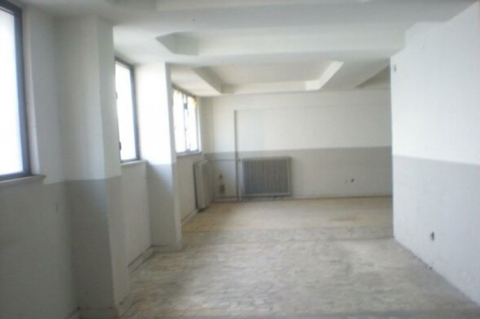 istanbul-kagithane-selale-5-storey-complete-rental-building-with-elevator-big-5