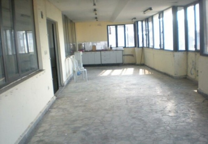 istanbul-kagithane-selale-5-storey-complete-rental-building-with-elevator-big-1