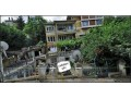 2-buildings-for-sale-in-woodland-grove-next-to-fatih-sultan-mehmet-bridge-small-2