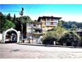2-buildings-for-sale-in-woodland-grove-next-to-fatih-sultan-mehmet-bridge-small-7