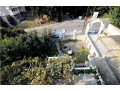 2-buildings-for-sale-in-woodland-grove-next-to-fatih-sultan-mehmet-bridge-small-5
