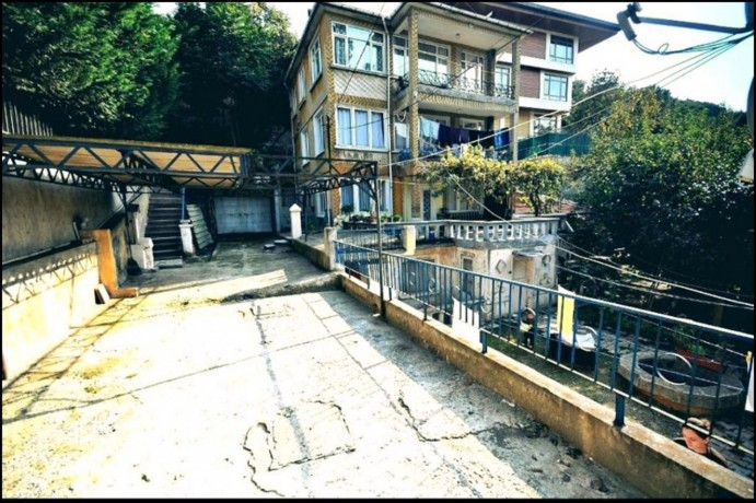 2-buildings-for-sale-in-woodland-grove-next-to-fatih-sultan-mehmet-bridge-big-6