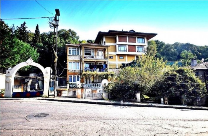 2-buildings-for-sale-in-woodland-grove-next-to-fatih-sultan-mehmet-bridge-big-7