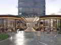 levent-buyukdere-ferko-signature-865-m2-plaza-office-for-rent-small-2