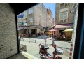 istanbul-besiktas-sinanpasa-shopstore-close-to-the-bazaar-small-3