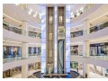 istanbul-besiktas-etiler-full-floor-office-with-1000-m2-view-in-akmerkez-plaza-small-5