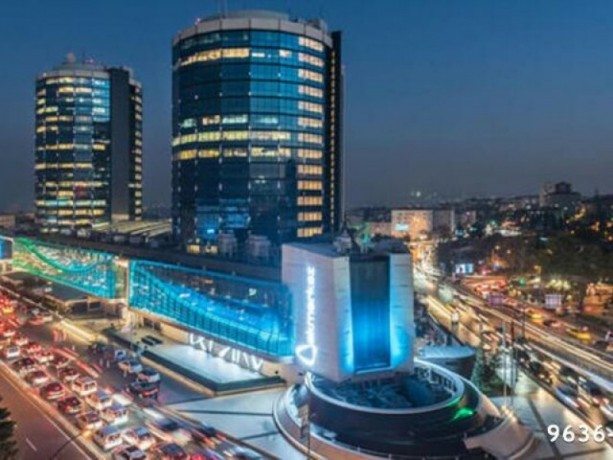 istanbul-besiktas-etiler-full-floor-office-with-1000-m2-view-in-akmerkez-plaza-big-6