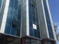 istanbul-kagithane-seyrantepe-mini-plaza-floor-for-rent-on-seyrantepe-nato-street-small-3