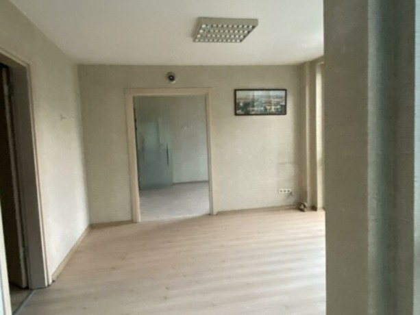 istanbul-kagithane-seyrantepe-mini-plaza-floor-for-rent-on-seyrantepe-nato-street-big-2