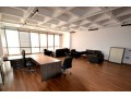 office-on-230-m2-plaza-near-globalden-metrobus-small-2