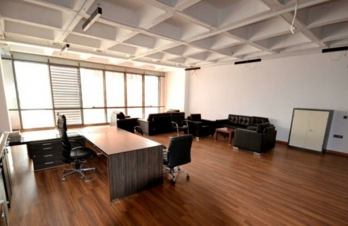 office-on-230-m2-plaza-near-globalden-metrobus-big-2