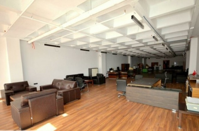 office-on-230-m2-plaza-near-globalden-metrobus-big-3