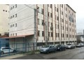 1500-square-meters-6-storey-rent-plaza-small-2