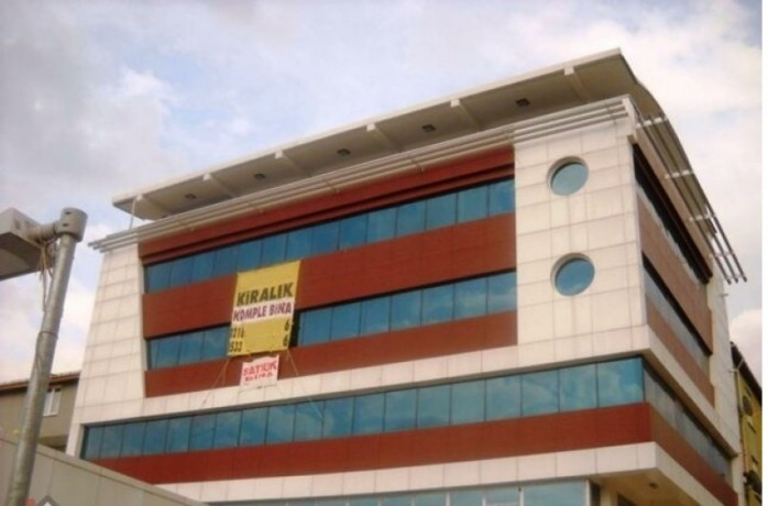 1500-square-meters-6-storey-rent-plaza-big-8