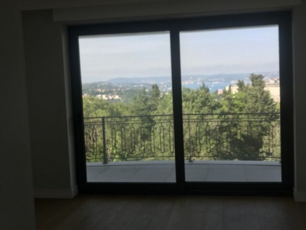 istanbul-sariyer-rumeli-hisari-new-building-near-etiler-jul-link-road-with-parking-view-big-8