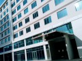 istanbul-pendik-yenisehir-front-open-goodwill-2-1-96-m2-office-small-7