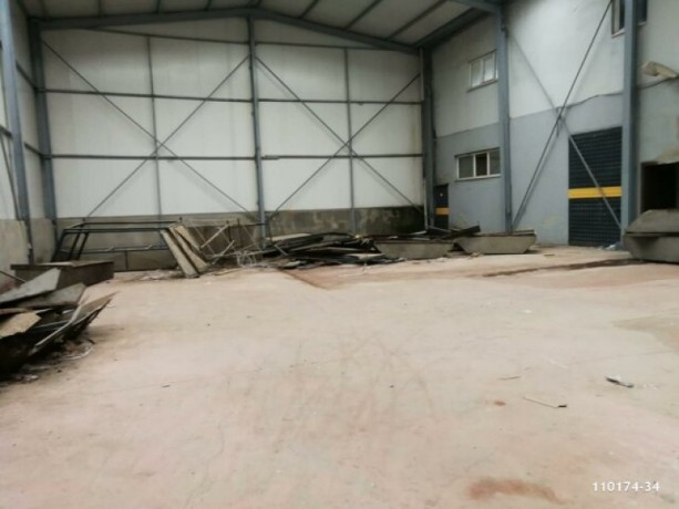 istanbul-tuzla-1400m2-residential-flat-foot-factory-for-rent-at-tuzla-leather-osb-big-0